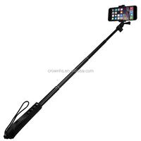 Monopod Selfie Stick for iPhone/HTC/NOKIA