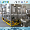 /product-gs/complete-automatic-drink-bottling-plant-water-production-line-953490625.html