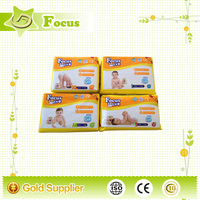 Special design baby diaper girl for Distributer