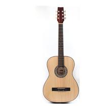 custom specialized electric guitar copy