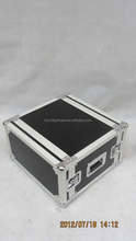 Flitebag Astro flight case flight box aluminum box storage box