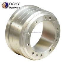 cnc precision machining casting aluminum prices auto parts