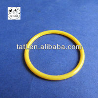 China manufacturer VITON NBR SILICONE o ring