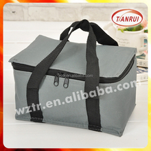 Insulated pizza cooler bags