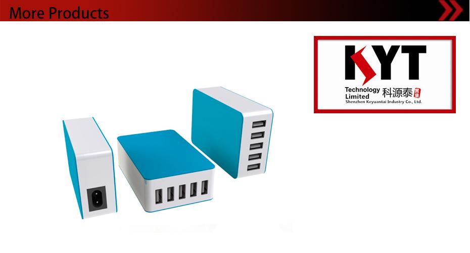 Kc адаптер 12V1A питания 12 В ac/dc адаптер питания для cctv, set top box и т. д. с CE, FCC, ROHS, KC