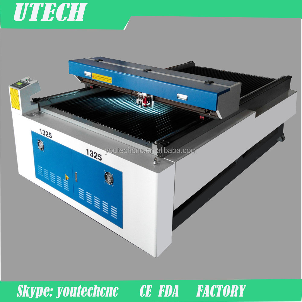 letter cutting machine