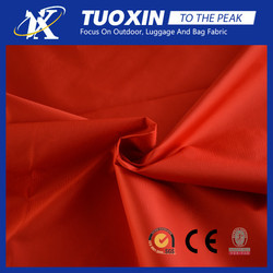 wholesale fabric waterproof for raincoat camping military tent