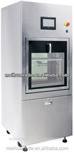 BIOBASE automatic glassware washers for Laboratory with CE