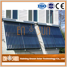 Competitive Price High Quality Solar Air Heat Collector