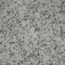 Lajes de granito barato ; pisos de granito pictures ; granito branco