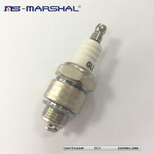 spark plug GL5 for Husqvarna parts