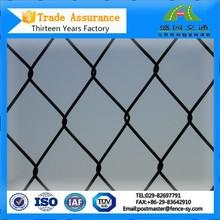 Hot Sale Diamond Shape Wire Mesh/Chain Link wire mesh
