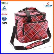 Large Cooler Bag Insulated Cool Bag Picnic bag Beach Festival