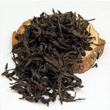 oolong tea Da Hong Pao