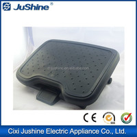 foot rest F6035 made in Cixi Ningbo China