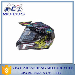 TN-8686C ABS Full Face Motorcycle Helmet Motorcycle plastic parts Motorcycle Accessories