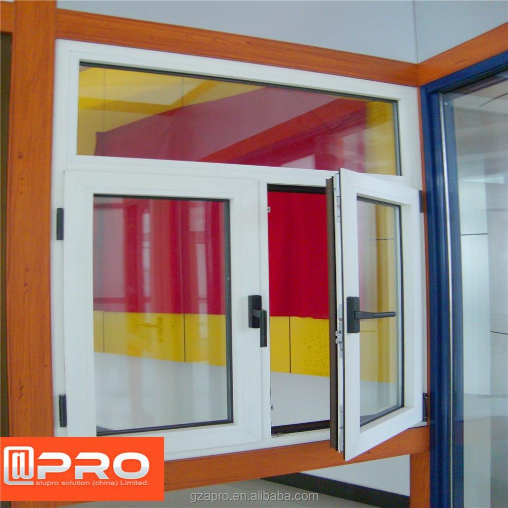 Doors and windows design modern windows used windows and for Recycled windows and doors