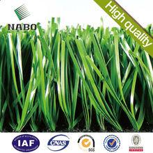 HOT Artificial Grass for football/landscape