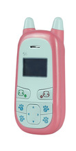 Slim and small mobile phones/child personal tracker sos emergency mobile phone