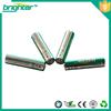 alkaline battery dry battery aaa 1.5v for computer battery