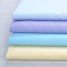 TC twill fabric 21*21for uniform fabric
