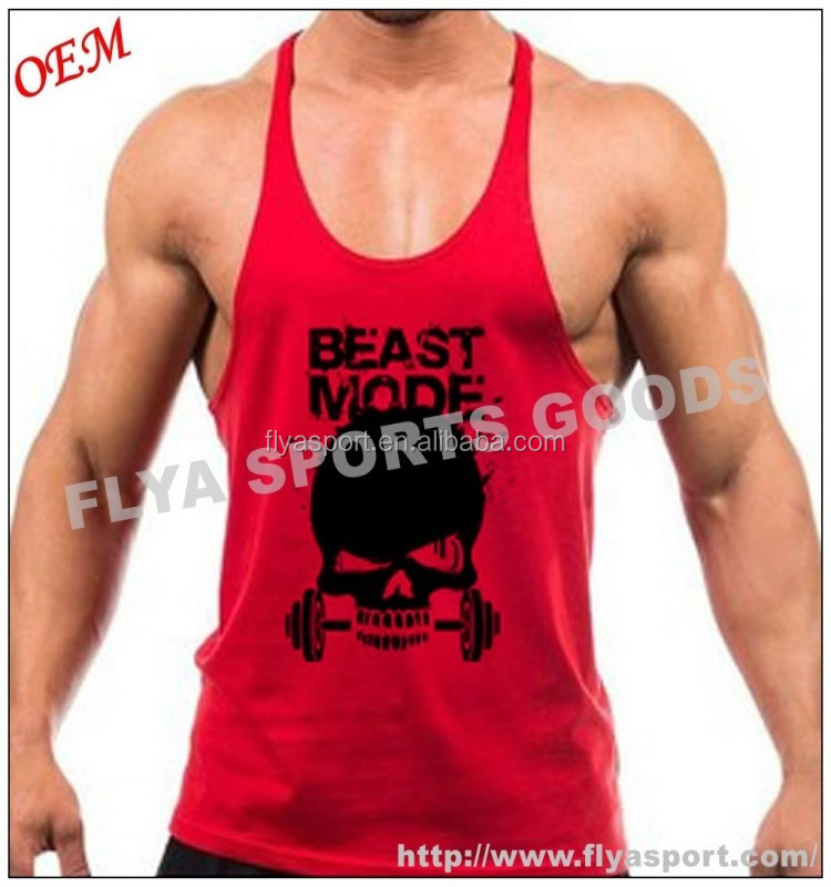 screen printing custom mens bodybuilding gym y back fitness stringer vest (3).jpg