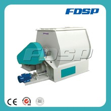 CNC processed customized capacity Feed Mixing Mill