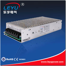 SD-100B-24V Low Ripple Noise voltage regulator 100w input 19~36v output 24v dc dc power supply