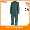 2015 Good Quality New Denim Coverall Workwear For Workers