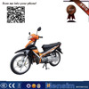 Hot Sale 110cc CUB Motorcycle For New Design