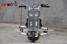 QWMOTO EN71 cheap electric kids drifting ATV selfbalance electric drift scooter for sale