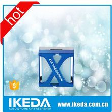 Popular wholesale festival items reusable hot cold gel pack