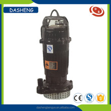 Specification Of Submersible Pump Single Phase 220v 50hz