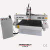 3d Woodworking Machine cnc router wood With Vacuum Table Powerful CNC Router CNC 1325 Wood Cutting Machine