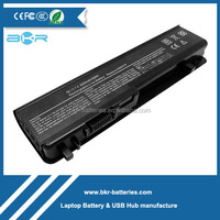 for dell laptop battery cells, laptop battery case