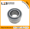 Chinese manufacture DAC3870-2RS Automotive wheel Bearing