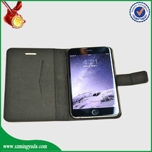 leather radiation protective case best price for iphone 6