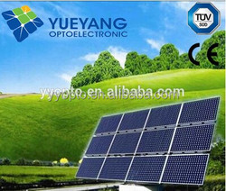2015 hot sale solar panel price india,1kw/5kw/10kw solar system for home made by Chinsese manufacture