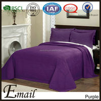 Wholesale hand embroidery thermal bed sheet disposable