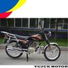 best classic gas powered street bikes