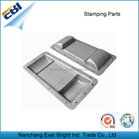 Customized Stamping Metal Accessories / Metal Stamp / Stamping Parts