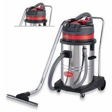 high suction power heavy duty dry wet vacuum cleaner