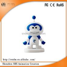 custom design plastic injection hot toys,OEM plastic injection toys for sale,OEM custom design toys China manufacturer