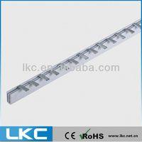 LKC HC-202 C45 Copper Busbar