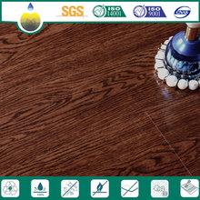 composite steel floor