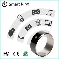 Wholesale Smart R I N G Electronics Online Shopping Pakistan Motorcycle Toyota Smart Key Cover