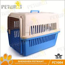 Wholesale big dog traveling carrier