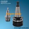 Engraving machine tools CNC tool holder ISO30-ER32-50
