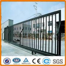 direct Manufacturer security sliding gate