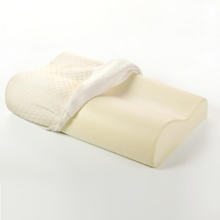 SD605 pillow A (9).JPG